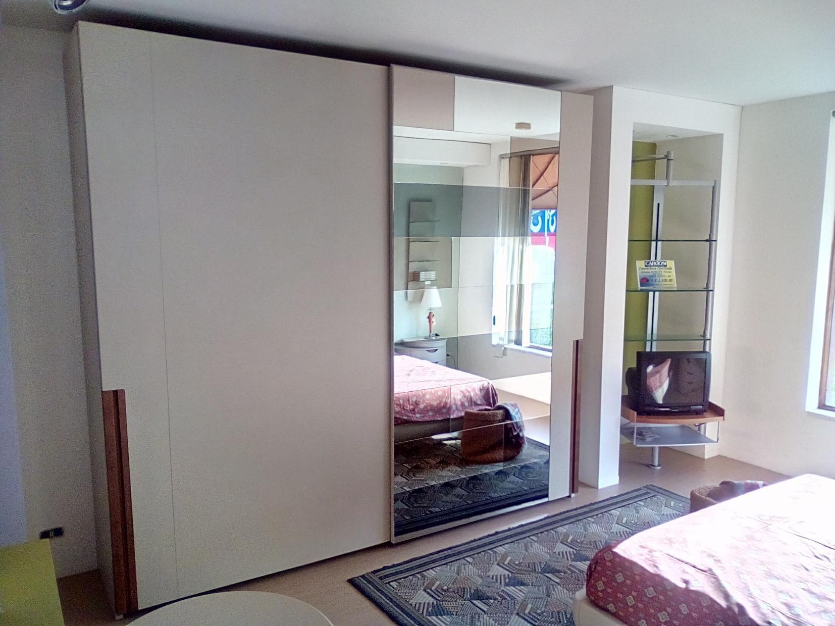 Camera da letto fazzini mod marilyn glamour cardosi for Fazzini arredamenti