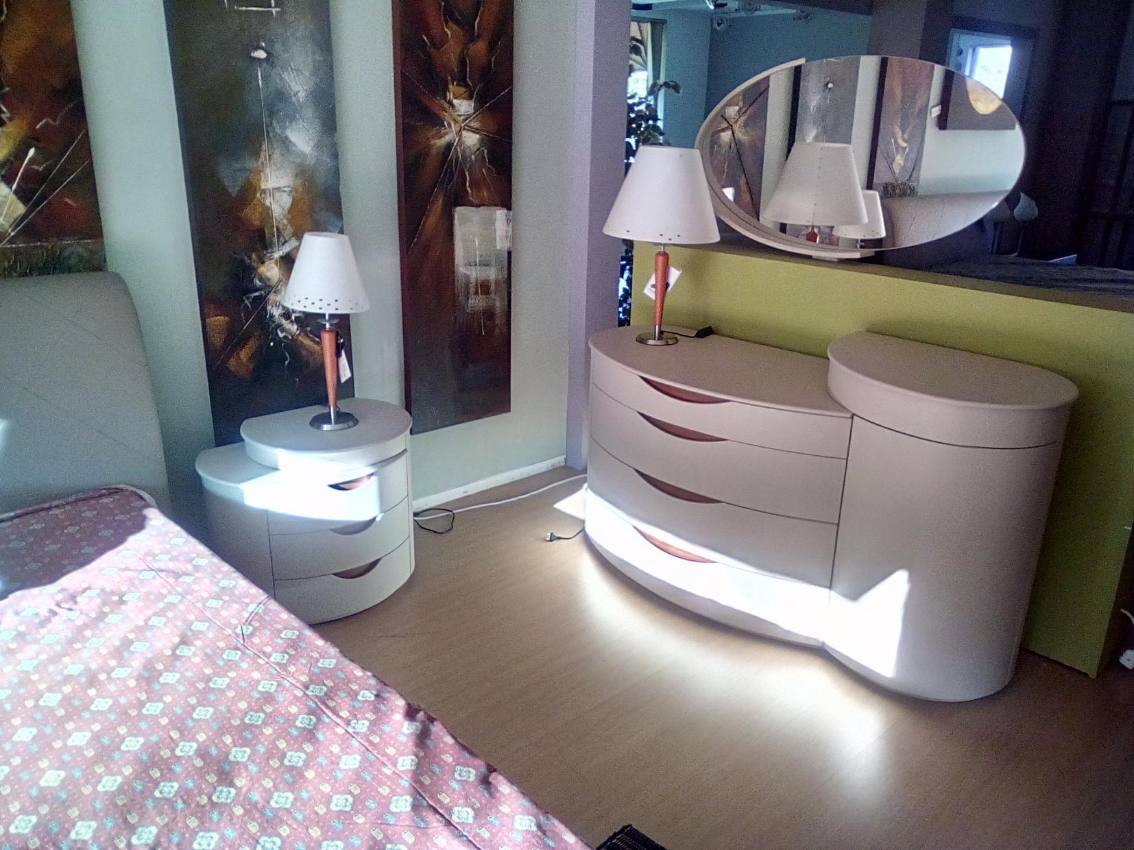 Camera da letto FAZZINI MOD. MARILYN GLAMOUR – Cardosi ...
